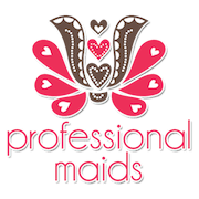 Who Are The Professional Maids?